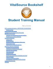 VitalSource_Student_Canvas