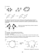 Solutions_Manual_for_Organic_Chemistry_6th_Ed 348
