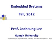 Lecture9_Fall_2012_Handout