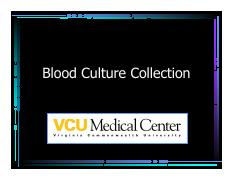 Blood Culture Collection.pdf