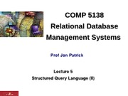 Lecture5_SQL(II) (1)