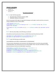 Sql Assignment3 (2).docx