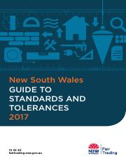 NSW_Guide_to_Standards_and_Tolerances 2017.pdf