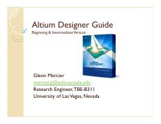 Altium_Designer_Intermediate_Guide.pdf