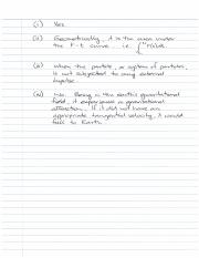 WS_9_problems_2014_1_solutions(1)