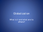 Lecture%203%20globalization-1