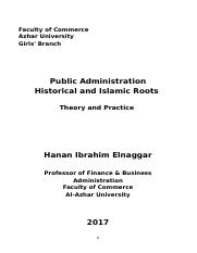 Public_Administration_Historical_and_Isl.docx