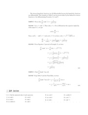 Calculus 5e_Part128