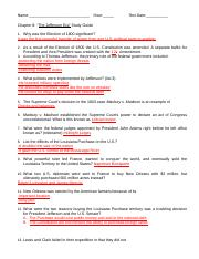 study-guide-answers3