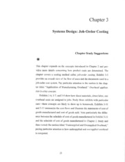 Chapter-3-Study Guide