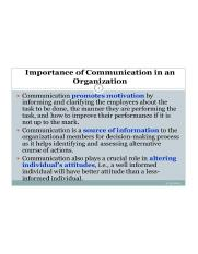 communication-in-public-administration-4-638.jpg