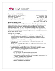 MGMT343-002 Syllabus Fall 2014