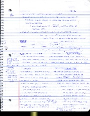 9/25/12 notes