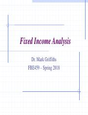 2..0.0_FBE459_Bond Pricing(1).pdf