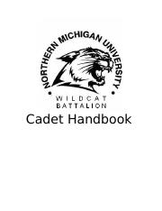 Cadet_Handbook_updated_2013 (1).doc