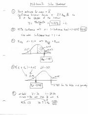 stat13+midterm2+version+A+solution+sketches