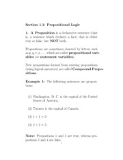 Math 150-Section 1.1-v1(1)