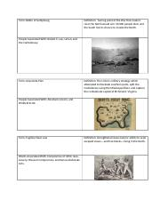 American History Vocabulary 2.docx