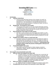 coll 148 outline Coll 148 critical thingking and problem solving complete course week 1 week 1 dq 1 motivation is a key factor in your success at the college level.