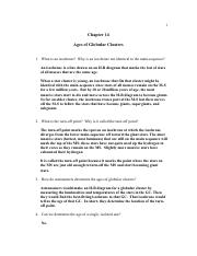 ANSWER+KEY+Chapter14+Ages+of+Globular+Clusters+HW+questions.pdf