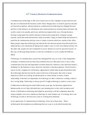 m3 a2 lasa essay Free essay: m3-assignment 2: lasa 1—preliminary strategy audit https:  lastnamefirstinitial_m3_a2doc by wednesday, october 21, 2015,.