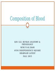Composition+of+Blood-1.pptx