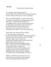 beowulf-translation-by-seamus-heaney