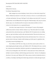 Song Analysis Essay.docx
