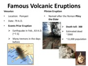 5. Volcanoes and Volcanic Hazards F2015 Part I.pdf