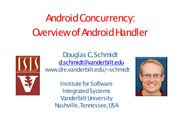 S1-M3-P3-Overview-of-Android-Handler