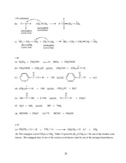 Solutions_Manual_for_Organic_Chemistry_6th_Ed 33