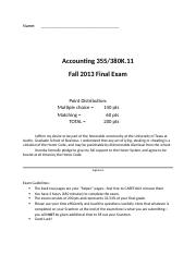 2013-final-exam-answers.docx