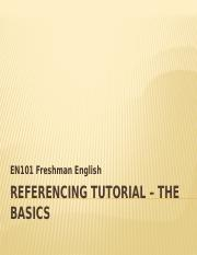Referencing_Tutorial_-_the_basics