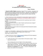 Copy of Bill of Rights and Accomplishments of the Revolution.pdf