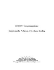 ece359_hypothesis_testing
