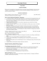 Chronological_Resume.doc