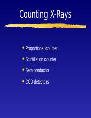 06. Counters.ppt