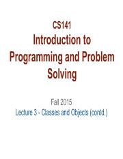Lecture3-Classes&Objects.pdf