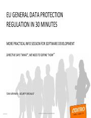 gdpr-practical-info-session-for-development-170123054847.pdf