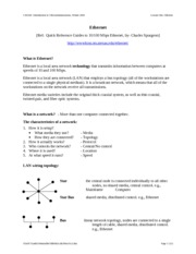lecture_08a_ethernet