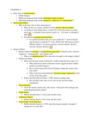 study guide _ch. 10_