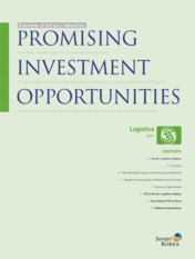 Promising_Investment_Opportunities_Logistics2009_final