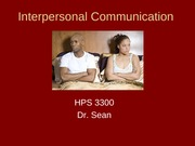 Interpersonal%20Communications-%203300