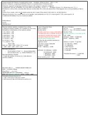 stats midterm cheat sheet.docx