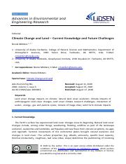 Climate_Change_and_Land_-_Current_Knowledge_and_Fu.pdf