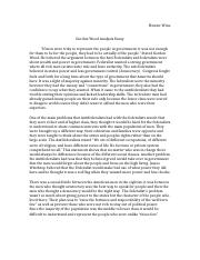 Gordon Wood essay.docx