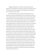the great gatsby tone and diction Fitzgerald's applies diction in a way to reflect the overall tone at the time, whether for a specific scene on an entire chapter for example, in the.
