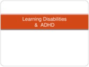 Learning_Disabilities_ADHD_student