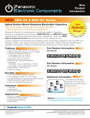 EEH-ZA,EEH-ZC Series Product Series.pdf