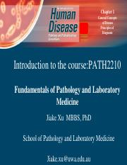 Introduction to the course - J XU 2014.pdf